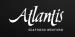 client_atlantis