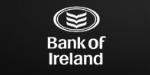 client_bank_of_ireland