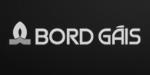 client_bord_gais