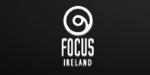 client_focus_ireland