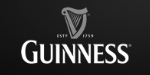 client_guiness