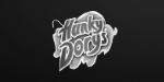client_hunky_dorys