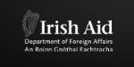 client_irish_aid