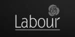 client_labour