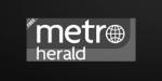 client_metro_herald