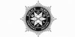 client_ni_police_service