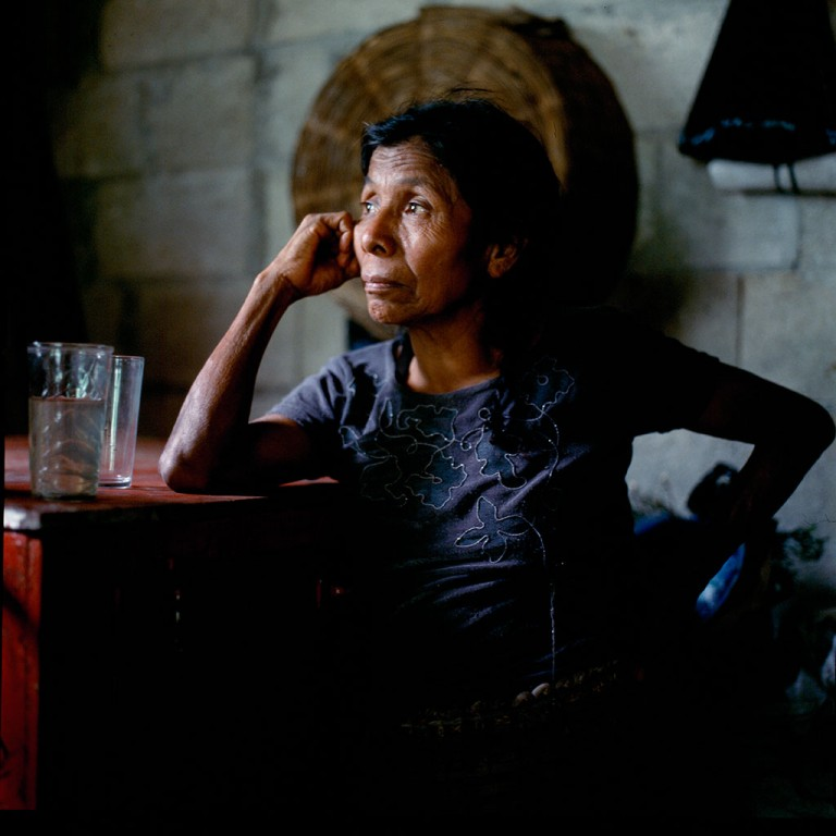 013---great-grandmotherEl_Paso_Guatemala_Trocaire
